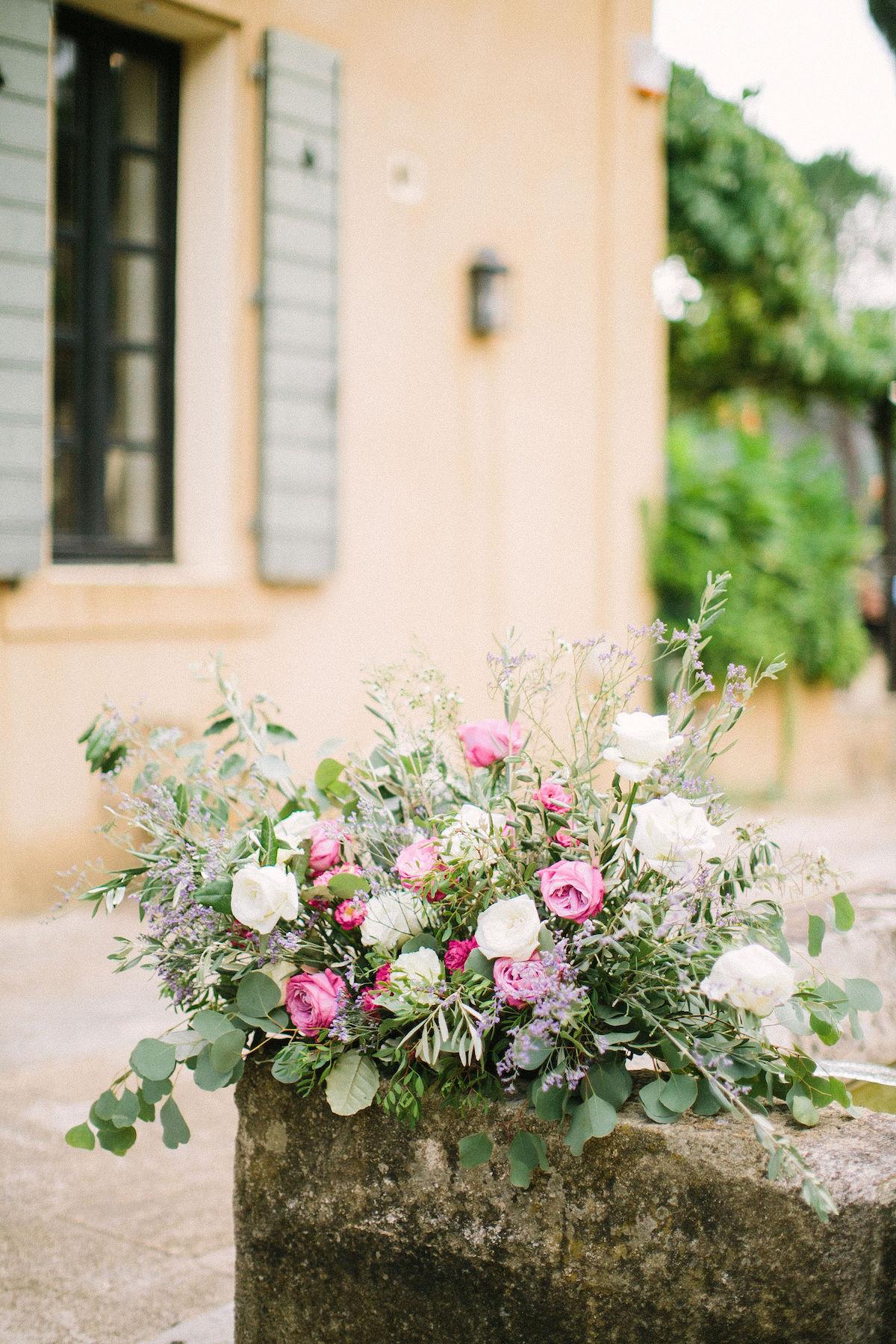 ©-saya-photography-wedding-saint-tropez-197