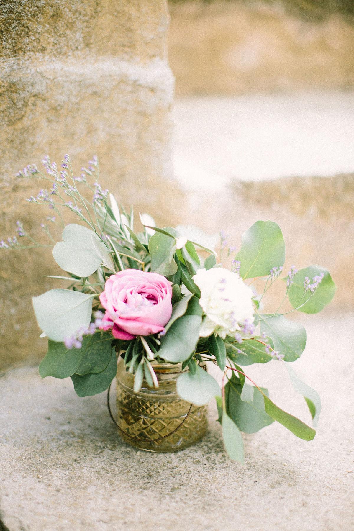 ©-saya-photography-wedding-saint-tropez-206