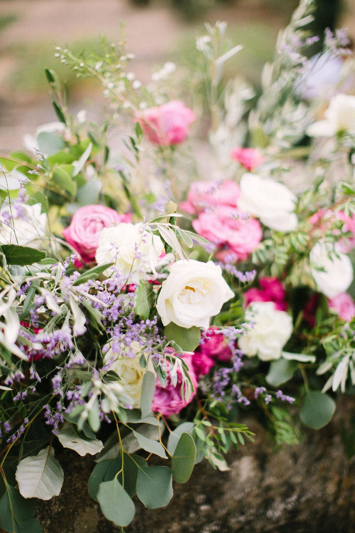 ©-saya-photography-wedding-saint-tropez-216