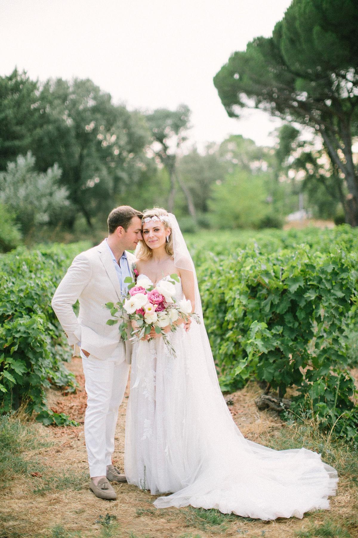 ©-saya-photography-wedding-saint-tropez-371