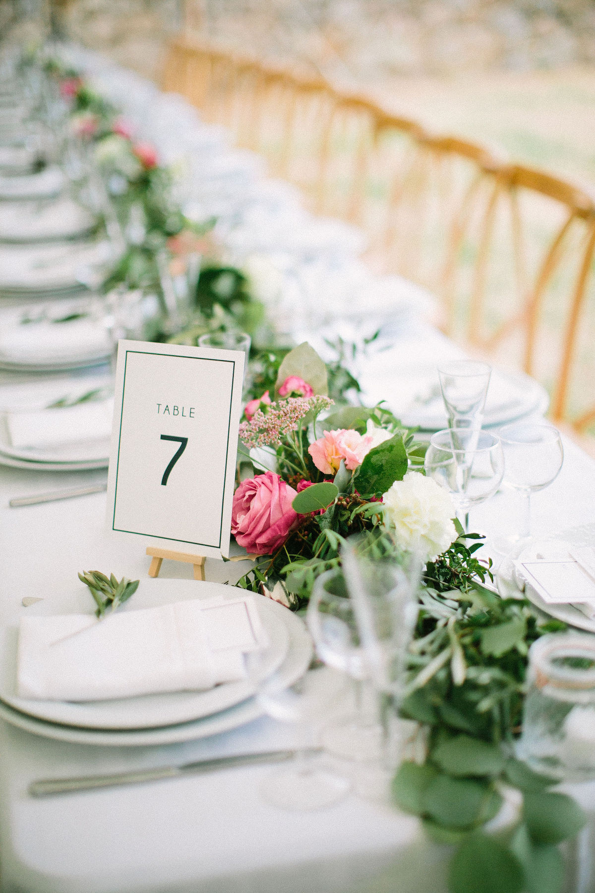 ©-saya-photography-wedding-saint-tropez-433