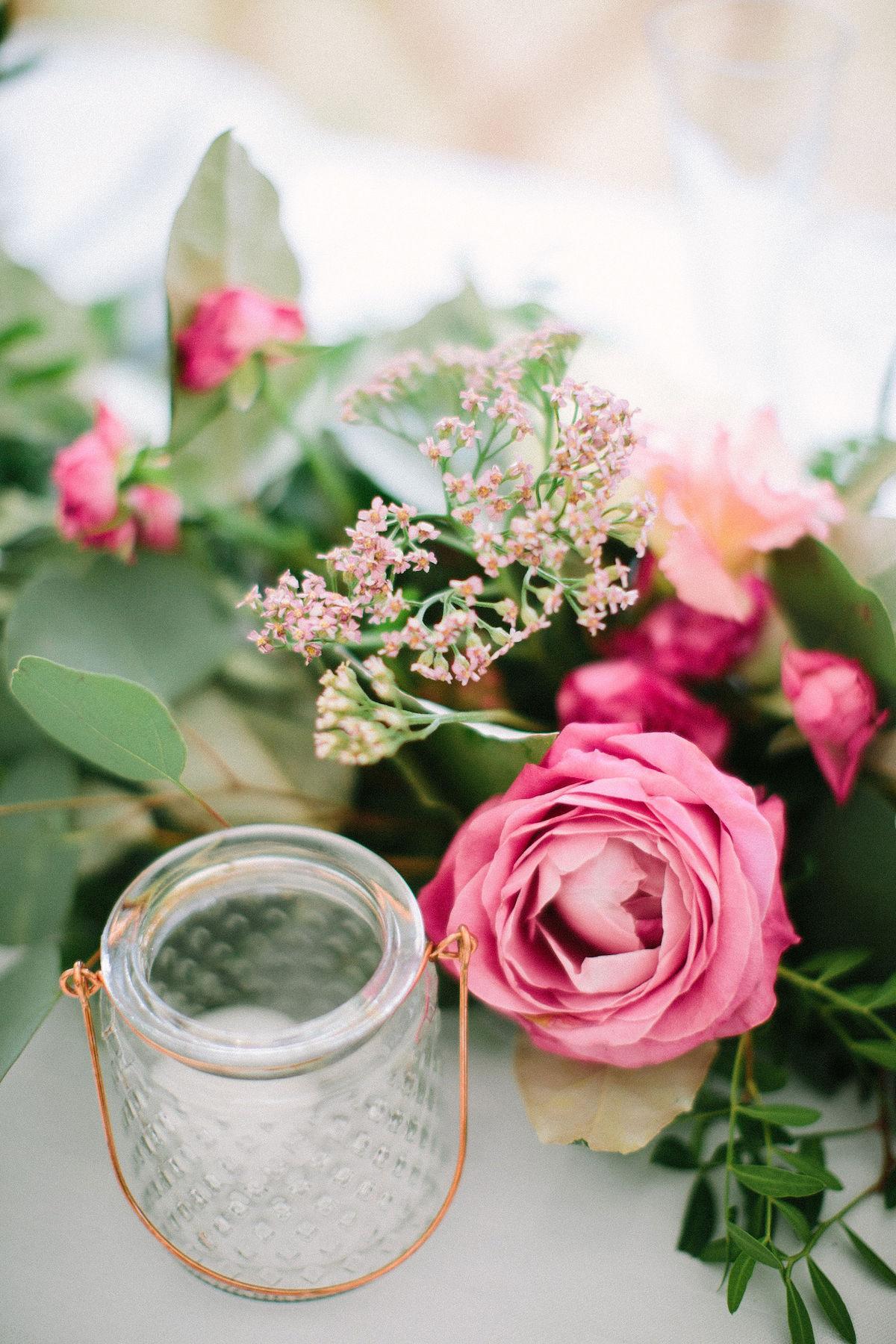 ©-saya-photography-wedding-saint-tropez-435