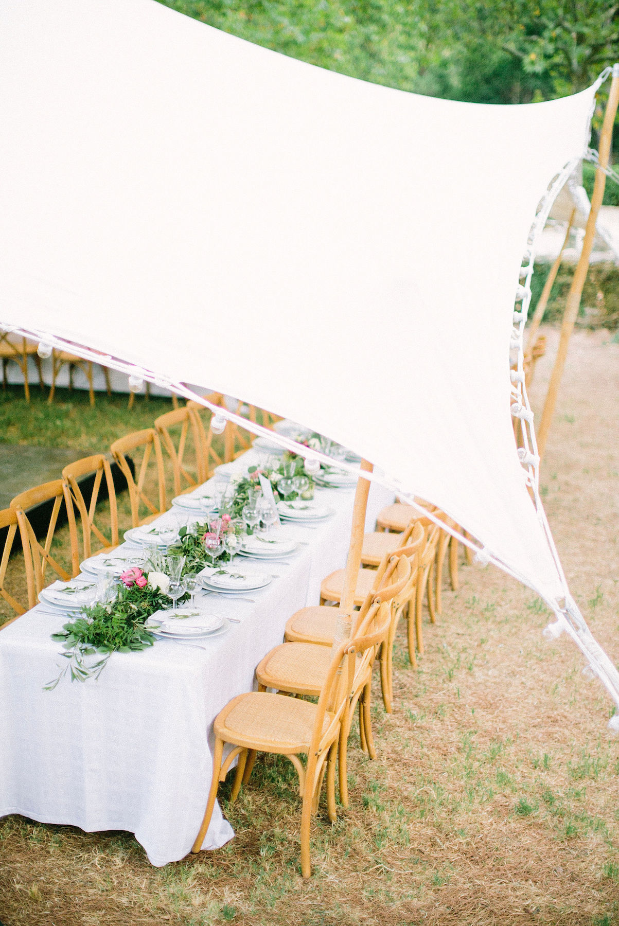 ©-saya-photography-wedding-saint-tropez-439