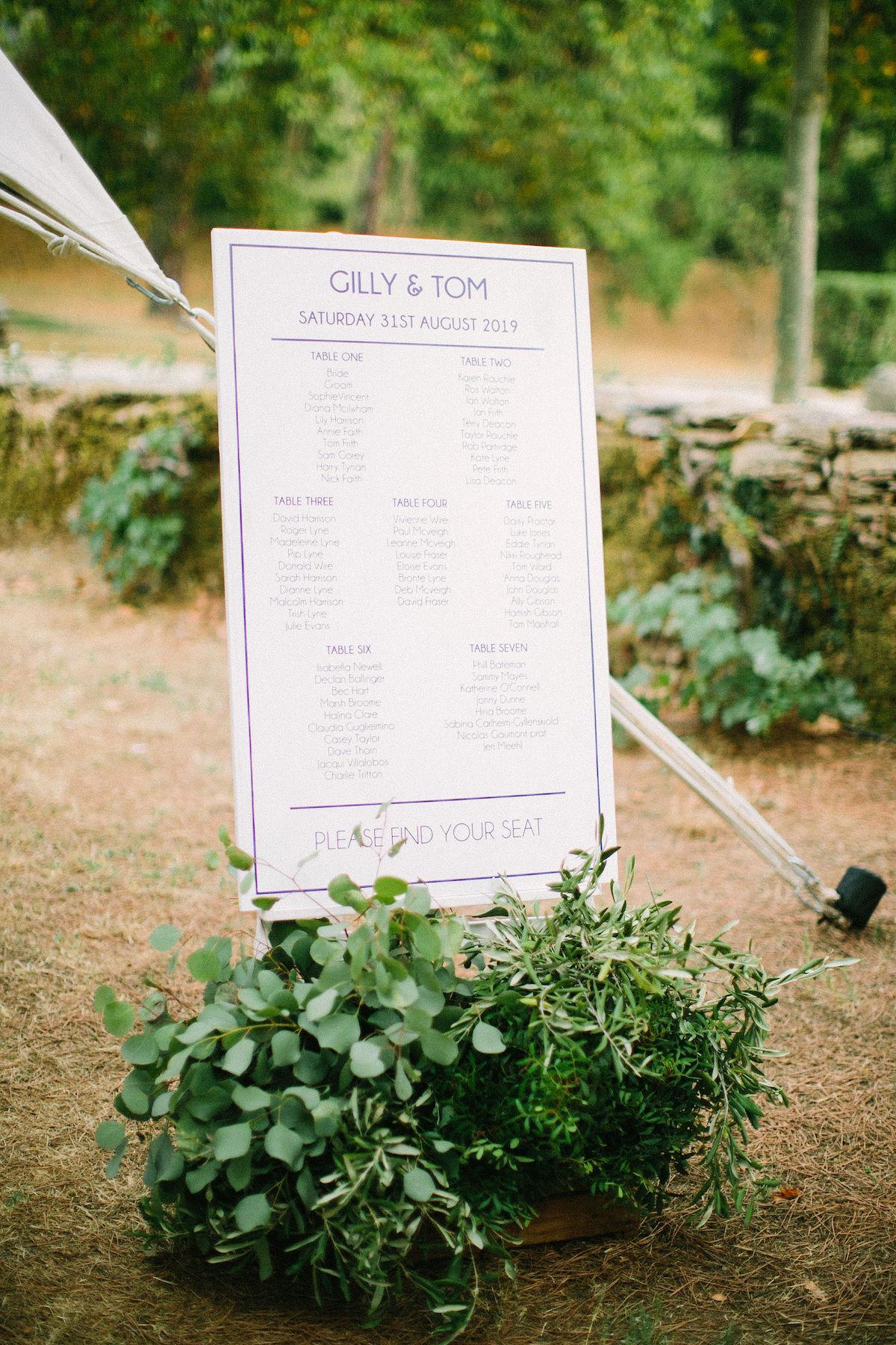 ©-saya-photography-wedding-saint-tropez-440