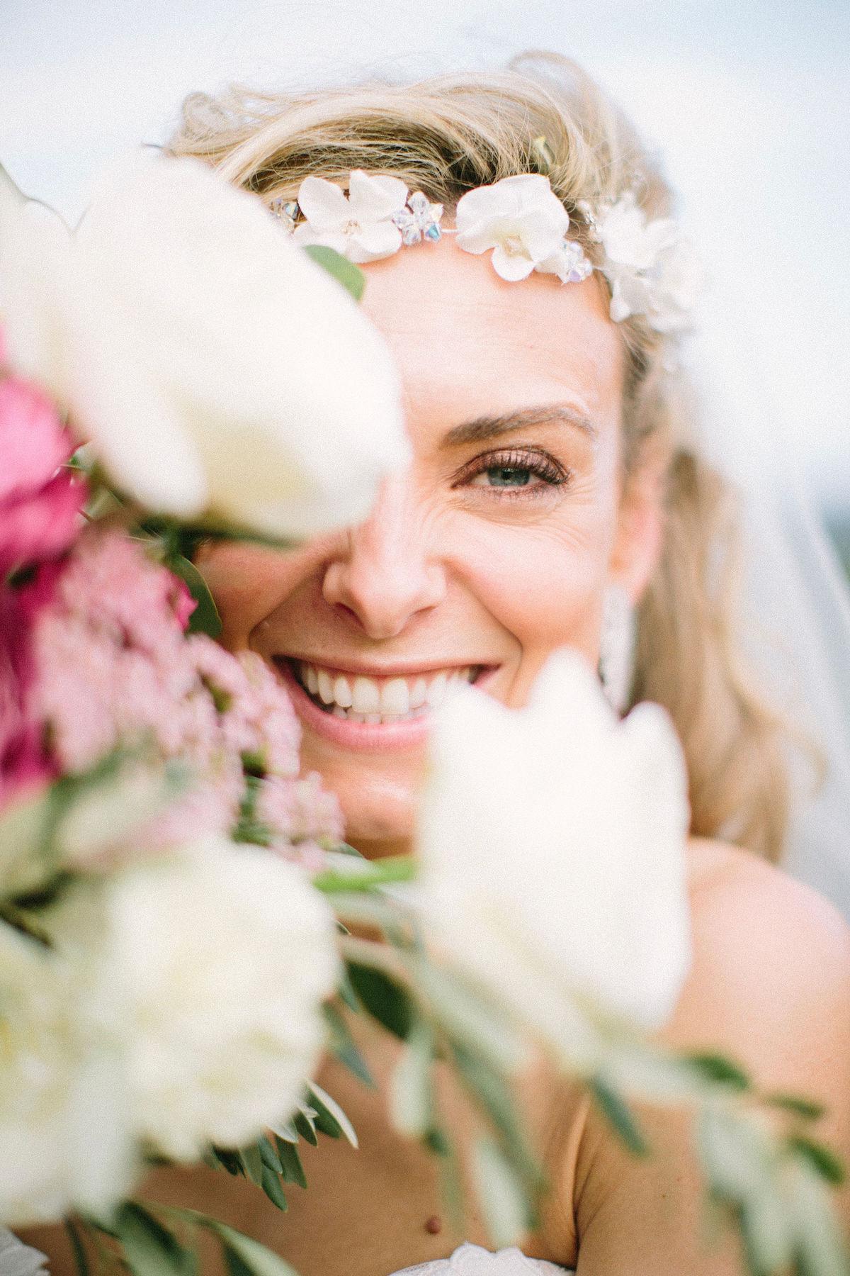 ©-saya-photography-wedding-saint-tropez-499