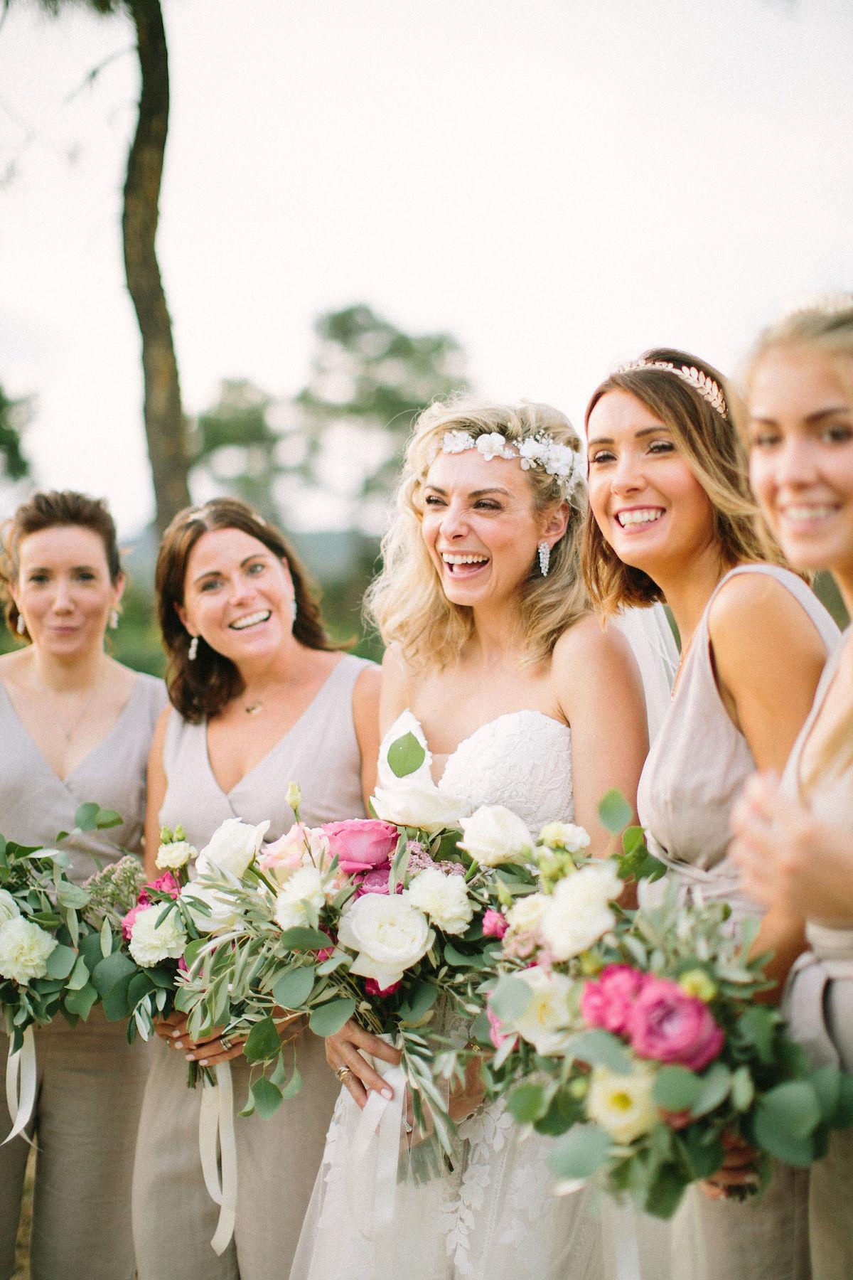 ©-saya-photography-wedding-saint-tropez-545