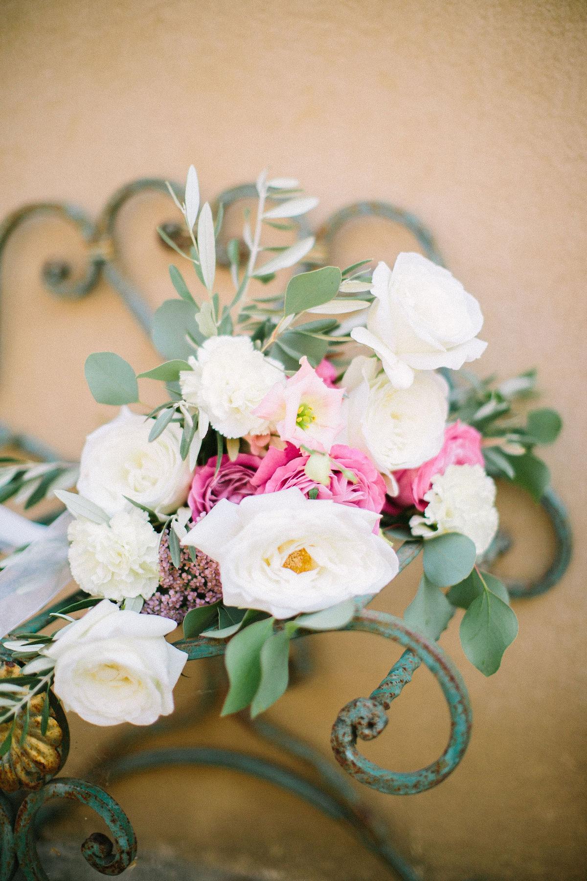 ©-saya-photography-wedding-saint-tropez-9
