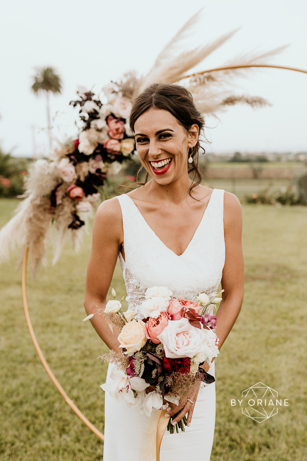 BYORIANE PHOTOGRAPHE TOULON MARIAGE VAR-21