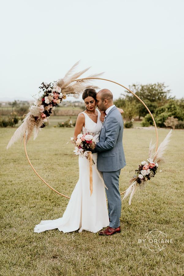 BYORIANE PHOTOGRAPHE TOULON MARIAGE VAR-22