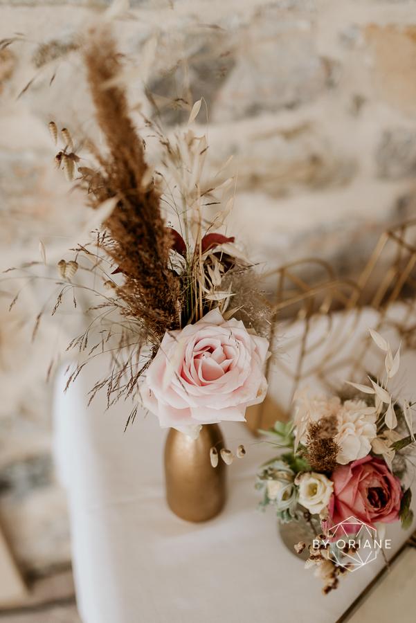 BYORIANE PHOTOGRAPHE TOULON MARIAGE VAR-28