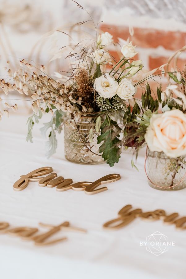 BYORIANE PHOTOGRAPHE TOULON MARIAGE VAR-30