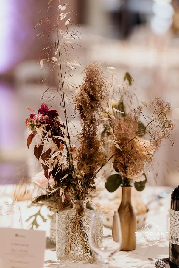 BYORIANE PHOTOGRAPHE TOULON MARIAGE VAR-34