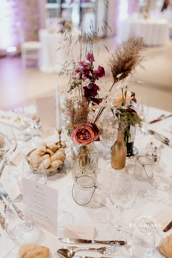 BYORIANE PHOTOGRAPHE TOULON MARIAGE VAR-35