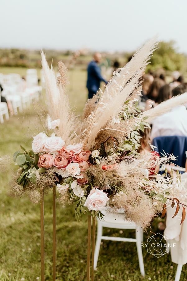 BYORIANE PHOTOGRAPHE TOULON MARIAGE VAR-7