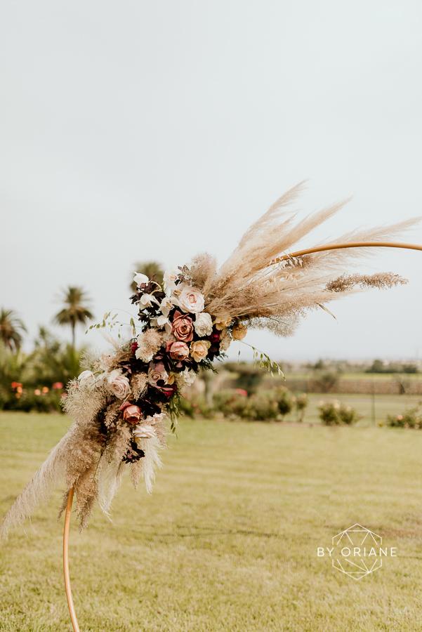 BYORIANE PHOTOGRAPHE TOULON MARIAGE VAR-8