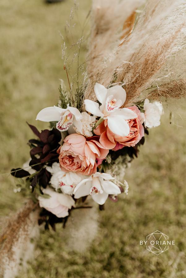 BYORIANE PHOTOGRAPHE TOULON MARIAGE VAR-9
