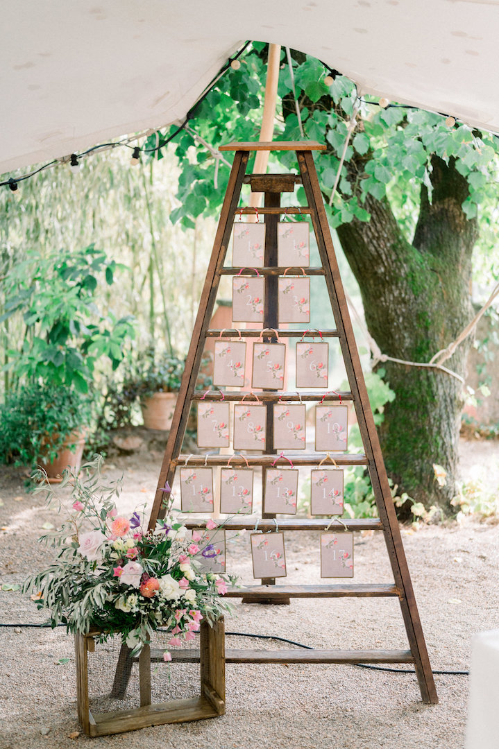 00032-ChristopheSerranofrenchweddingphotographer-Z6B_9568-0032